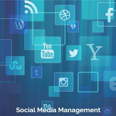 Paarl Web Design | Website Design | Social Media | SEO